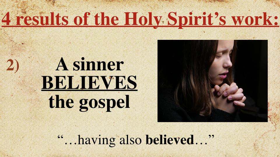 Sermon #26. CBC. 4.1.18 AM. Ephesians 1.3-2.10. Easter Outreach.016.jpeg
