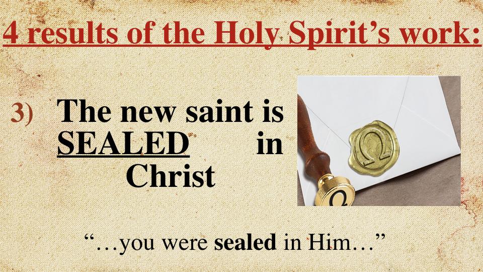 Sermon #26. CBC. 4.1.18 AM. Ephesians 1.3-2.10. Easter Outreach.017.jpeg