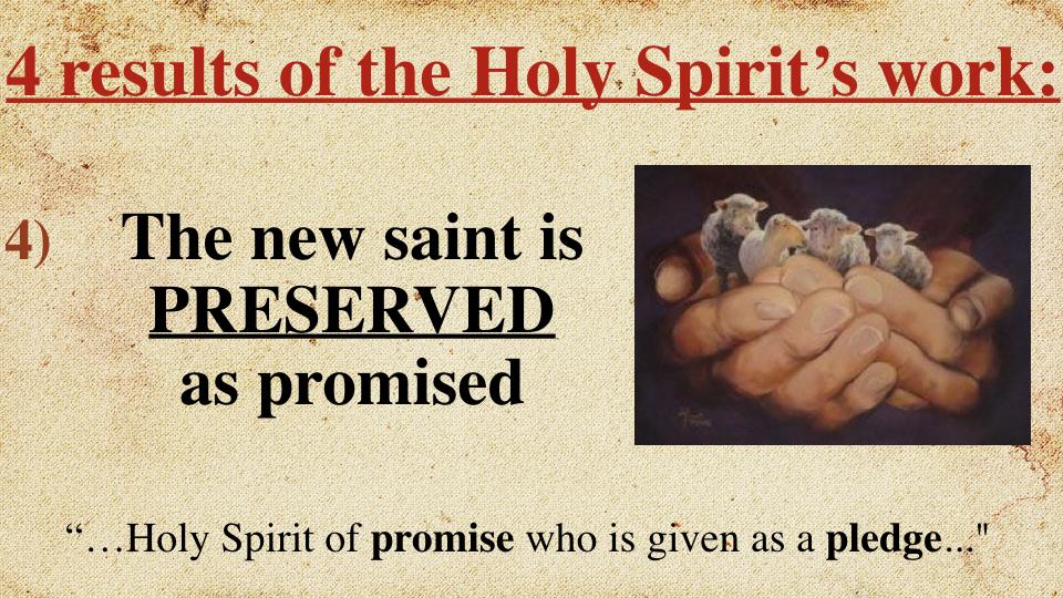 Sermon #26. CBC. 4.1.18 AM. Ephesians 1.3-2.10. Easter Outreach.018.jpeg