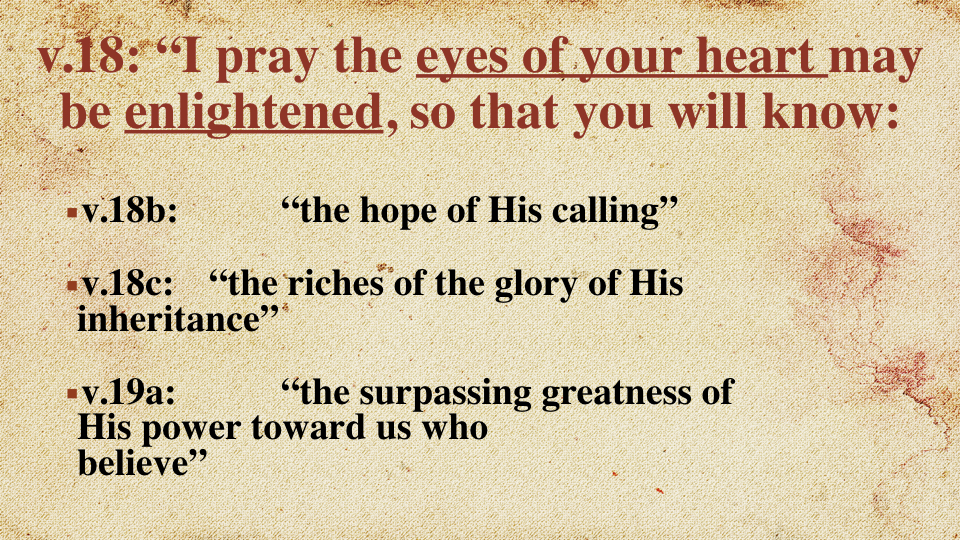 Sermon #26. CBC. 4.1.18 AM. Ephesians 1.3-2.10. Easter Outreach.020.jpeg
