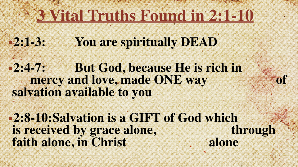 Sermon #26. CBC. 4.1.18 AM. Ephesians 1.3-2.10. Easter Outreach.021.jpeg