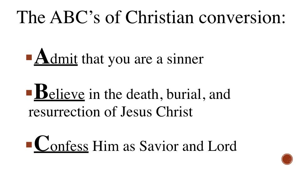 Sermon #26. CBC. 4.1.18 AM. Ephesians 1.3-2.10. Easter Outreach.022.jpeg