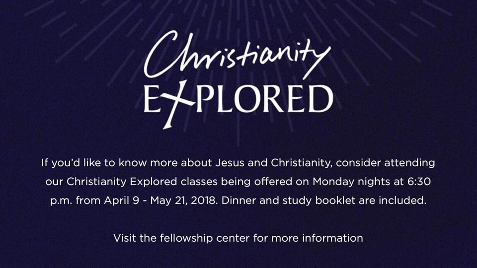 Sermon #26. CBC. 4.1.18 AM. Ephesians 1.3-2.10. Easter Outreach.024.jpeg