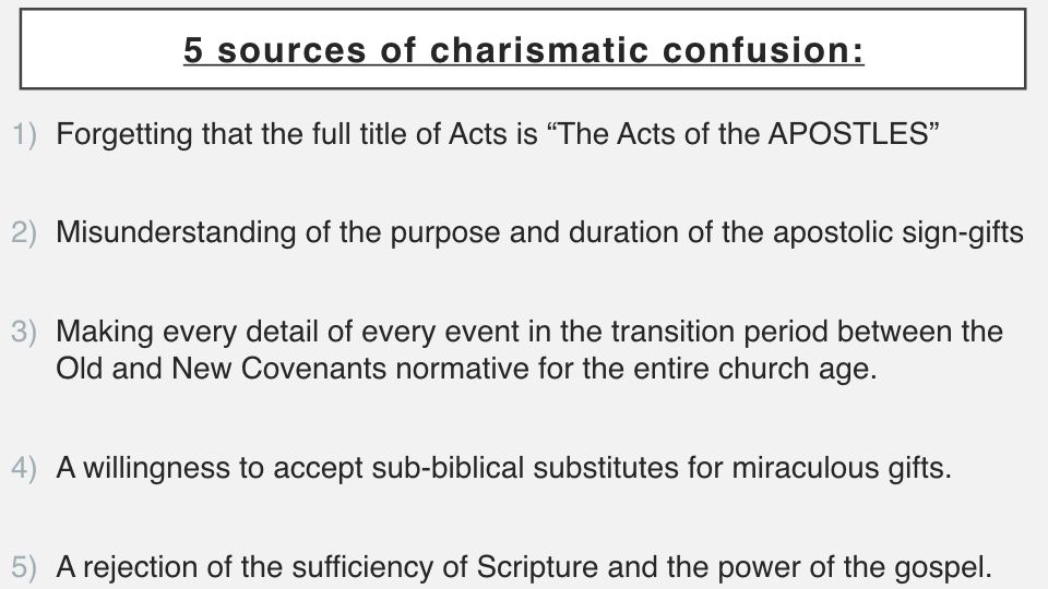 Sermon #29. CBC. 4.15.18 PM. Doctrinal Statement. Holy Spirit cont'd. projection.002.jpeg