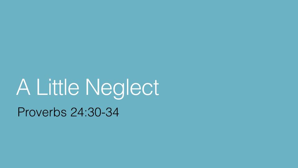 A Little Neglect - Dave Kent.001.jpeg