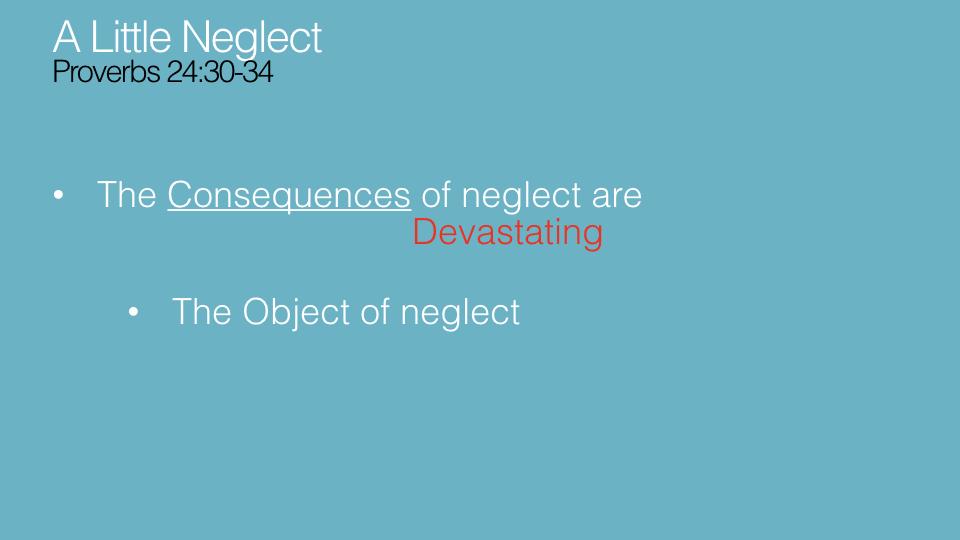 A Little Neglect - Dave Kent.010.jpeg