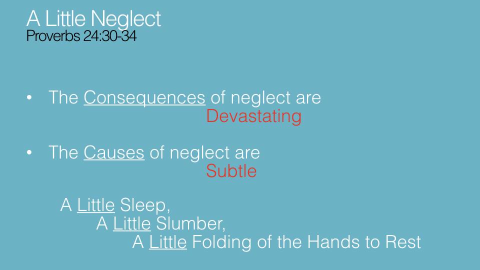 A Little Neglect - Dave Kent.015.jpeg