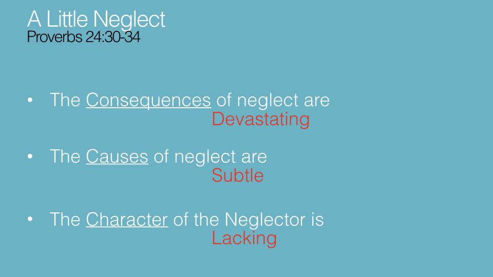 A Little Neglect - Dave Kent.023.jpeg