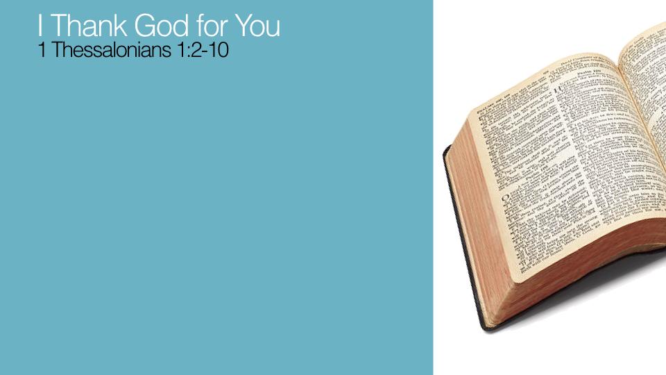 2018APR29 - I Thank God for You - David Kent.002.jpeg