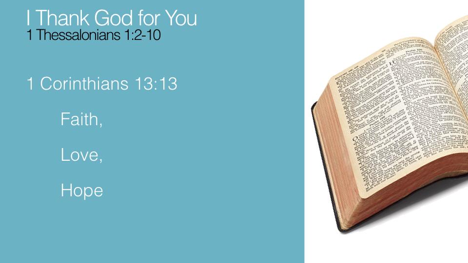 2018APR29 - I Thank God for You - David Kent.005.jpeg
