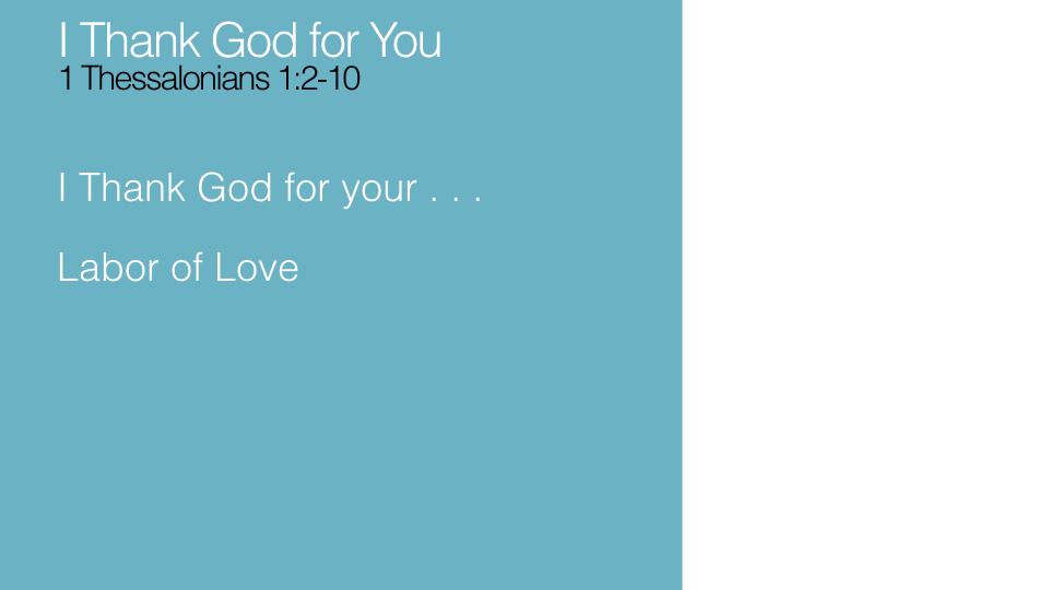 2018APR29 - I Thank God for You - David Kent.011.jpeg