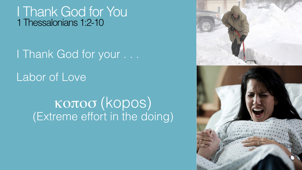 2018APR29 - I Thank God for You - David Kent.014.jpeg