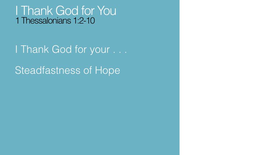 2018APR29 - I Thank God for You - David Kent.017.jpeg