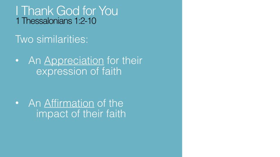 2018APR29 - I Thank God for You - David Kent.020.jpeg