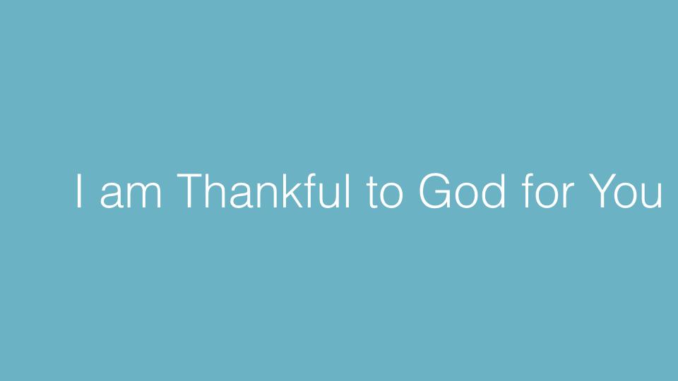 2018APR29 - I Thank God for You - David Kent.024.jpeg