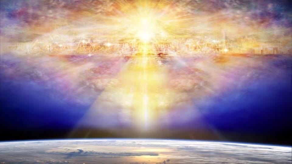 Sermon #36. CBC. 6.3.18 AM. Ephesians 2.4-7. PROJ.004.jpeg