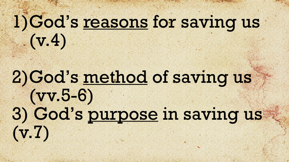 Sermon #36. CBC. 6.3.18 AM. Ephesians 2.4-7. PROJ.005.jpeg