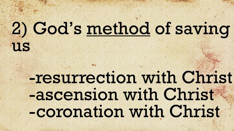 Sermon #36. CBC. 6.3.18 AM. Ephesians 2.4-7. PROJ.007.jpeg
