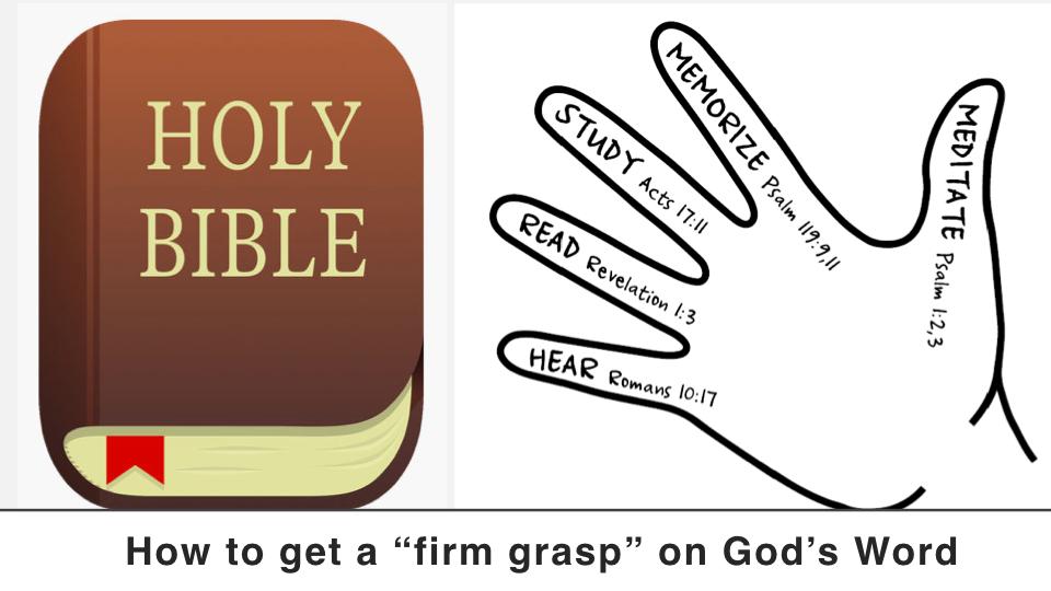 Sermon #42. CBC. 7.1.18 PM. Doctrinal Statement. The Christian Life. proj.003.jpeg
