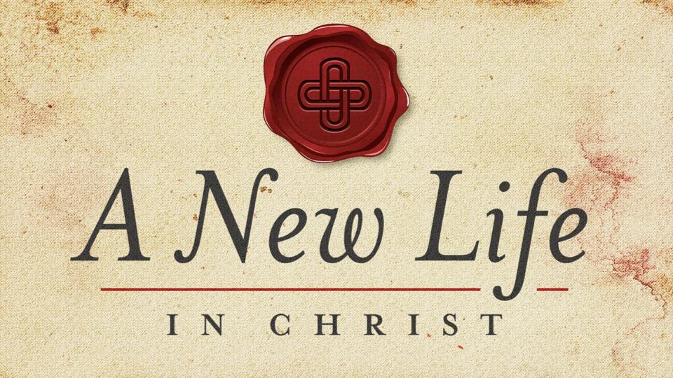 Sermon #41. CBC. 7.1.18 AM. Vision of 100 Visions. Part 2. proj.001.jpeg