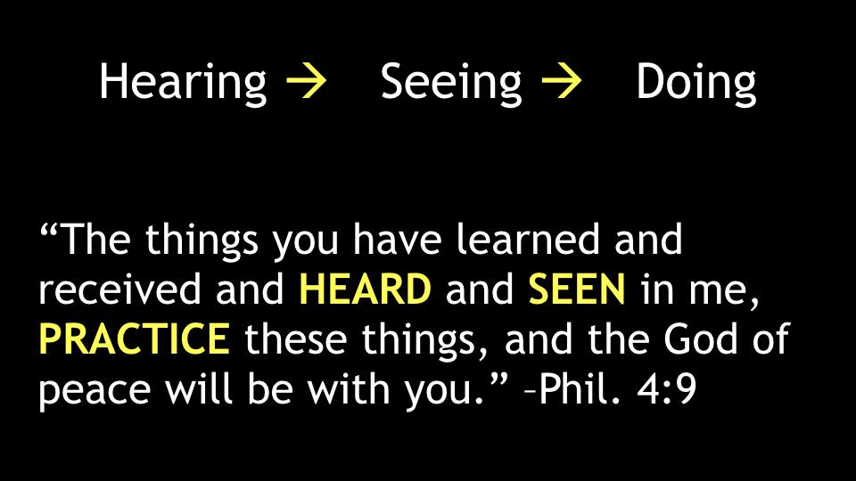 Sermon #41. CBC. 7.1.18 AM. Vision of 100 Visions. Part 2. proj.004.jpeg