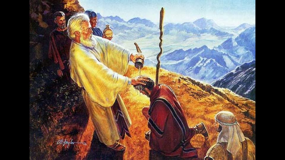 Sermon #41. CBC. 7.1.18 AM. Vision of 100 Visions. Part 2. proj.013.jpeg