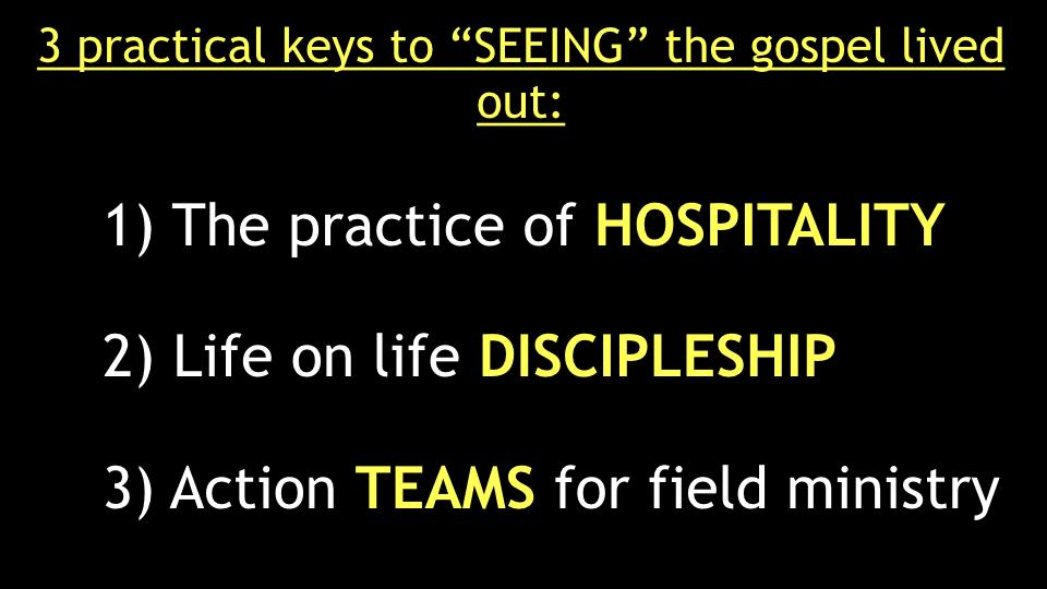 Sermon #41. CBC. 7.1.18 AM. Vision of 100 Visions. Part 2. proj.019.jpeg