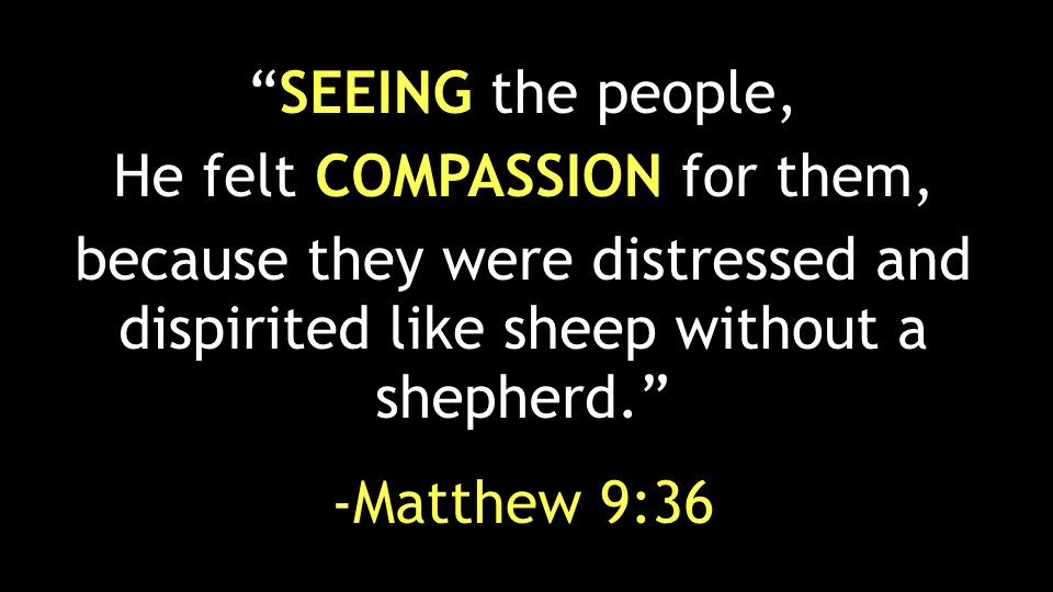 Sermon #41. CBC. 7.1.18 AM. Vision of 100 Visions. Part 2. proj.021.jpeg