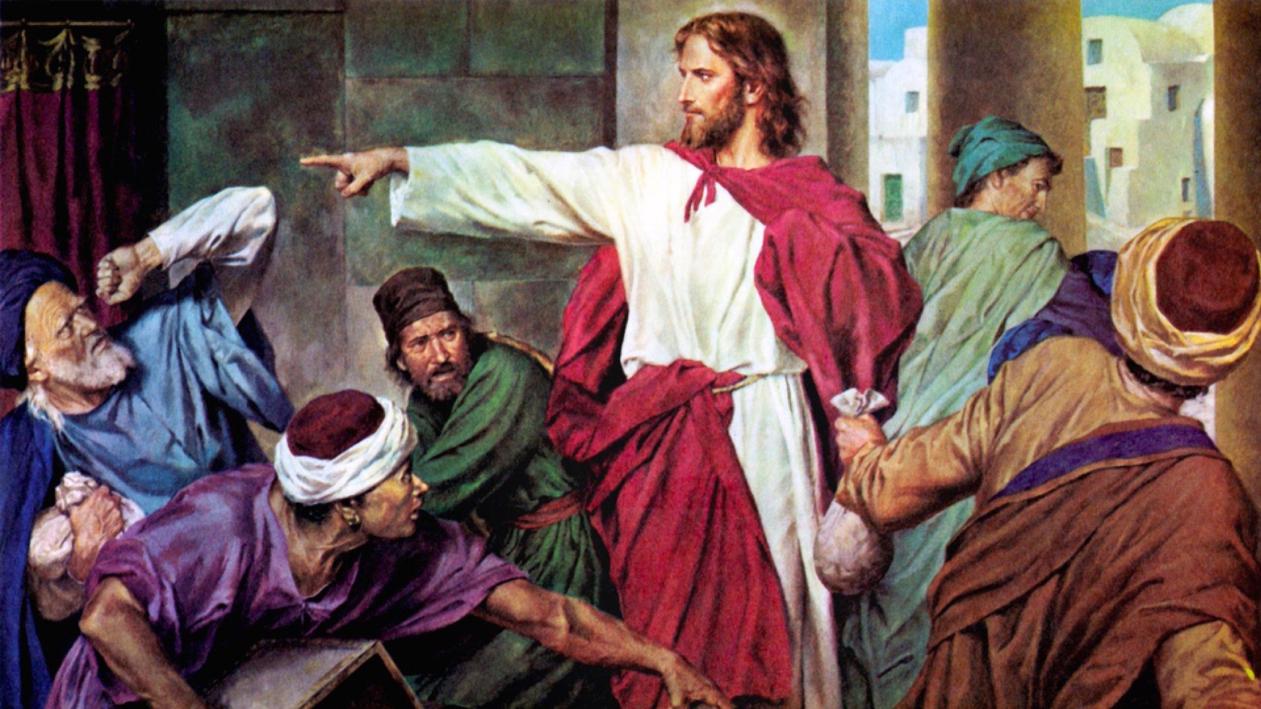 1 1 a a1. 7.22.18 sermon 19.jpeg