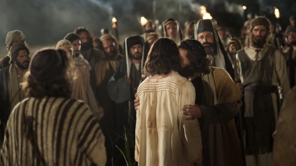 Sermon #49. CBC. 8.12.18 AM. Ephesians 3.1-13. proj.007.jpeg