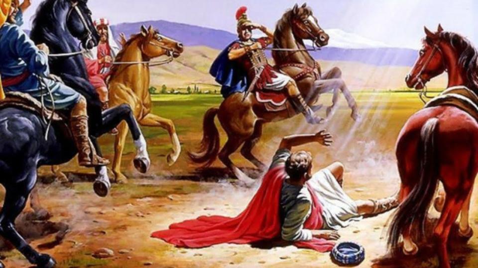 Sermon #49. CBC. 8.12.18 AM. Ephesians 3.1-13. proj.011.jpeg
