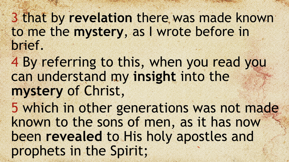 Sermon #49. CBC. 8.12.18 AM. Ephesians 3.1-13. proj.013.jpeg