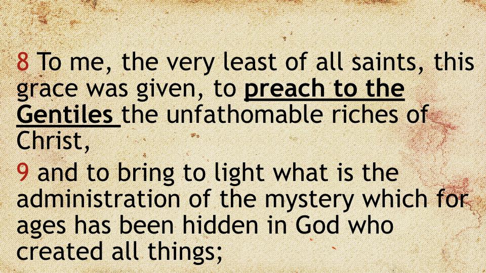 Sermon #49. CBC. 8.12.18 AM. Ephesians 3.1-13. proj.015.jpeg