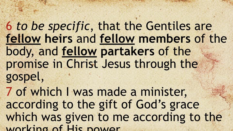 Sermon #49. CBC. 8.12.18 AM. Ephesians 3.1-13. proj.014.jpeg