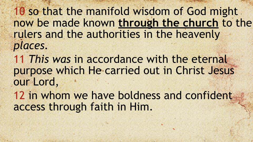 Sermon #49. CBC. 8.12.18 AM. Ephesians 3.1-13. proj.016.jpeg