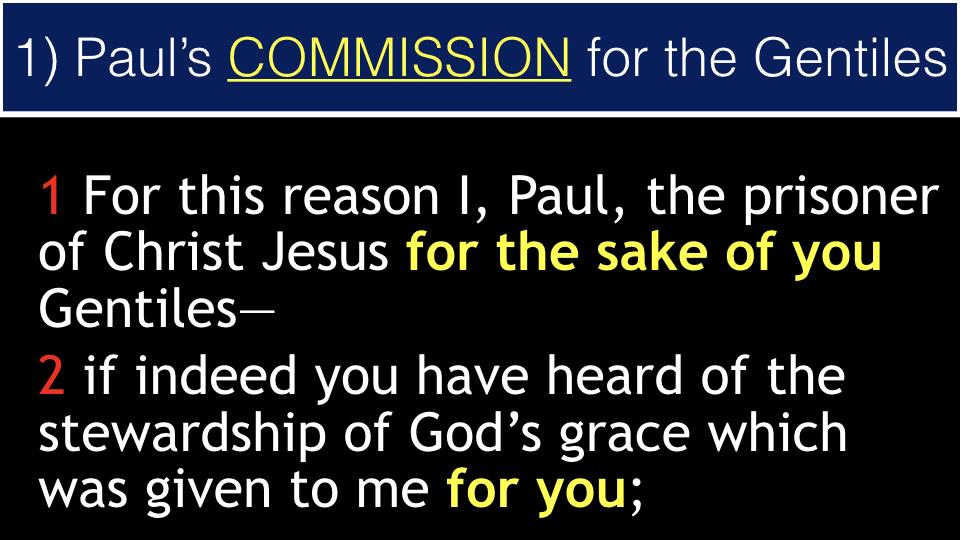 Sermon #49. CBC. 8.12.18 AM. Ephesians 3.1-13. proj.019.jpeg