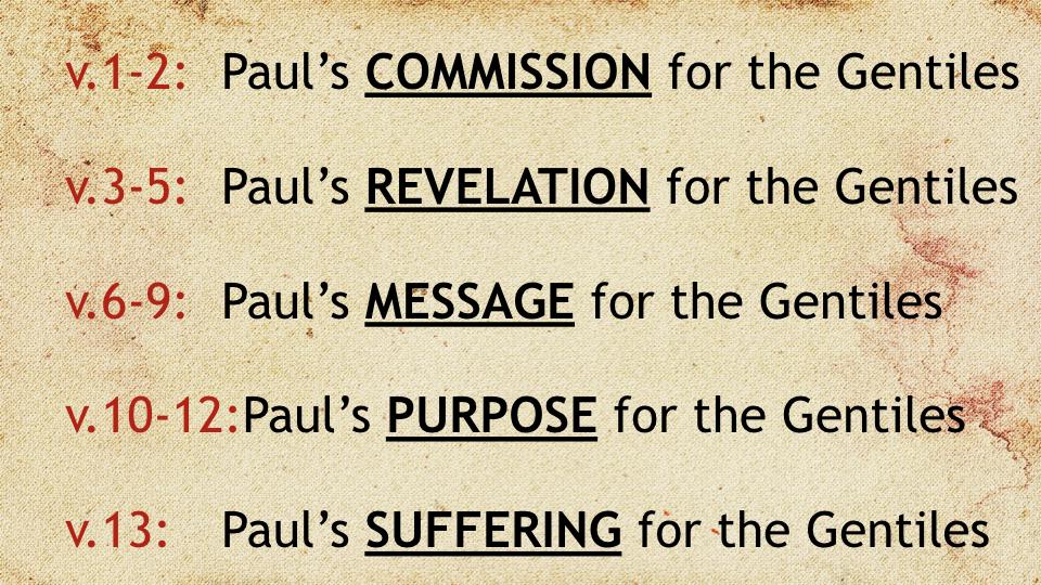 Sermon #49. CBC. 8.12.18 AM. Ephesians 3.1-13. proj.018.jpeg
