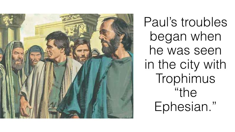 Sermon #49. CBC. 8.12.18 AM. Ephesians 3.1-13. proj.020.jpeg