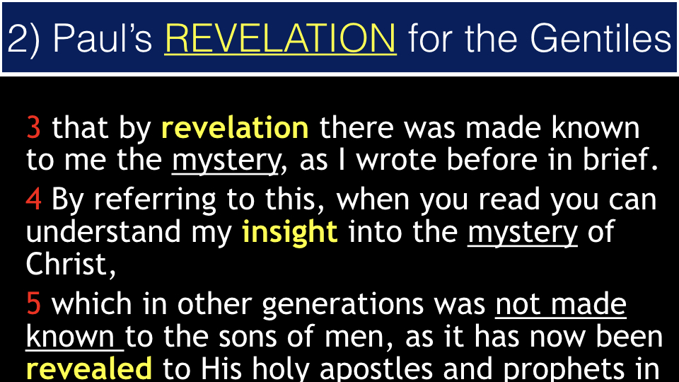 Sermon #49. CBC. 8.12.18 AM. Ephesians 3.1-13. proj.022.jpeg