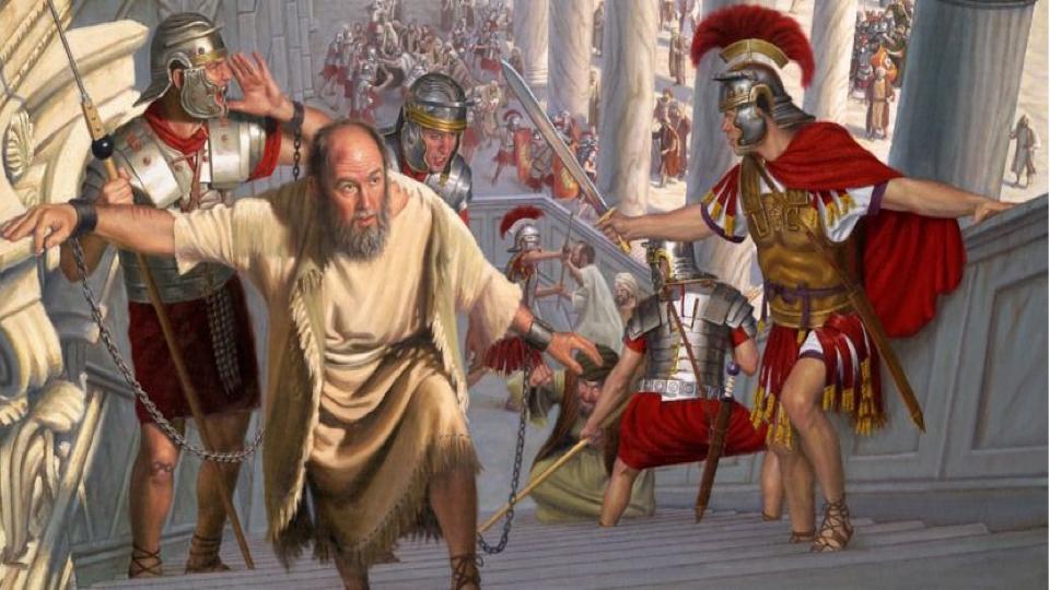 Sermon #49. CBC. 8.12.18 AM. Ephesians 3.1-13. proj.021.jpeg