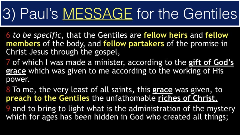 Sermon #49. CBC. 8.12.18 AM. Ephesians 3.1-13. proj.023.jpeg