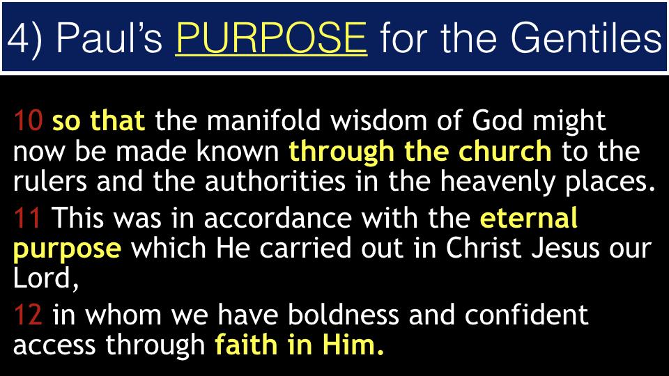 Sermon #49. CBC. 8.12.18 AM. Ephesians 3.1-13. proj.024.jpeg