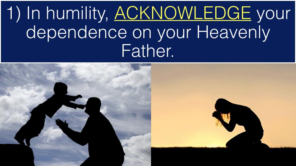 Sermon #51. CBC. 8.19.18 AM. Ephesians 3.14-21. proj.003.jpeg
