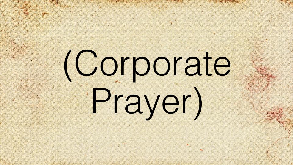 Sermon #51. CBC. 8.19.18 AM. Ephesians 3.14-21. proj.004.jpeg