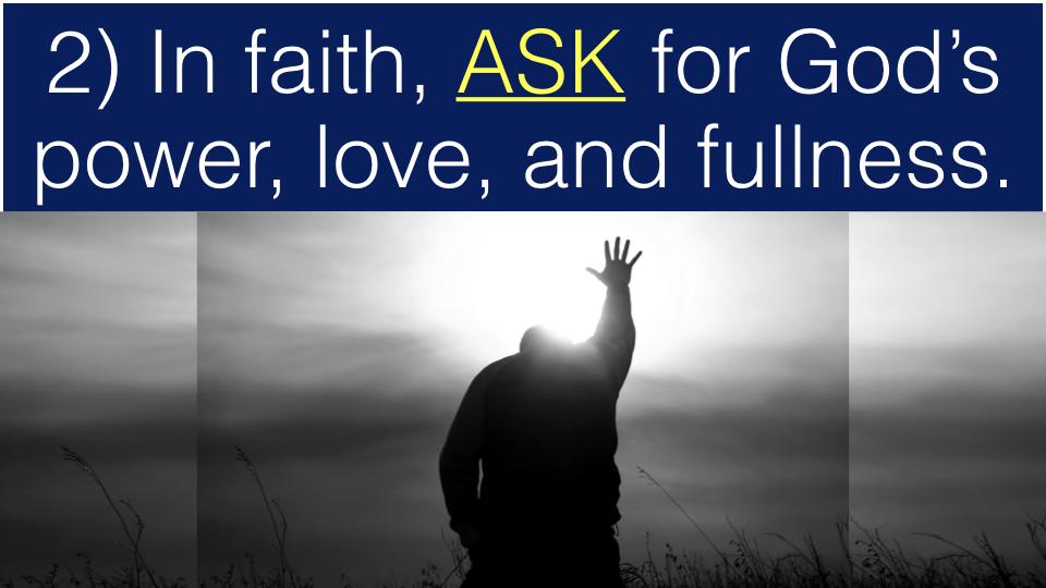 Sermon #51. CBC. 8.19.18 AM. Ephesians 3.14-21. proj.005.jpeg