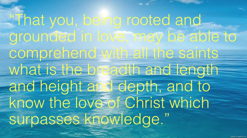 Sermon #51. CBC. 8.19.18 AM. Ephesians 3.14-21. proj.009.jpeg