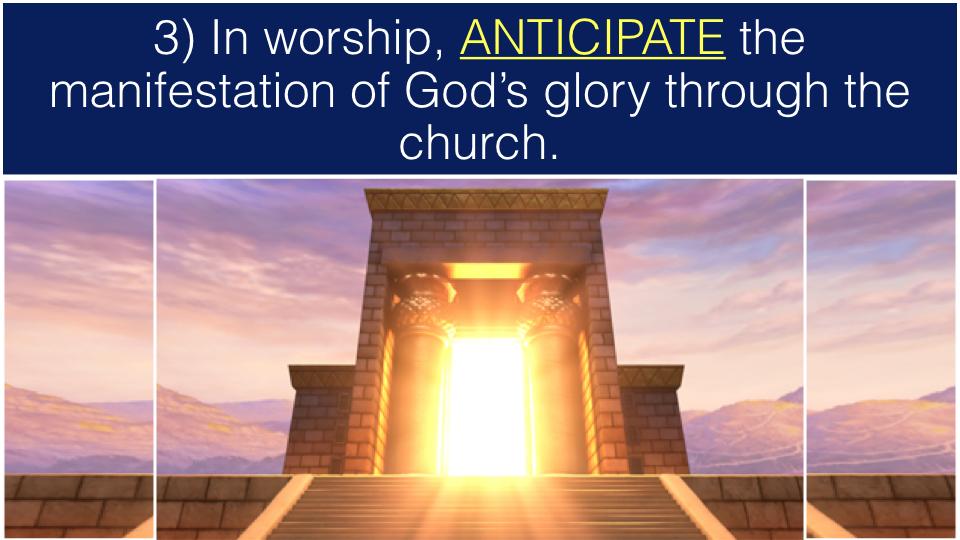 Sermon #51. CBC. 8.19.18 AM. Ephesians 3.14-21. proj.010.jpeg