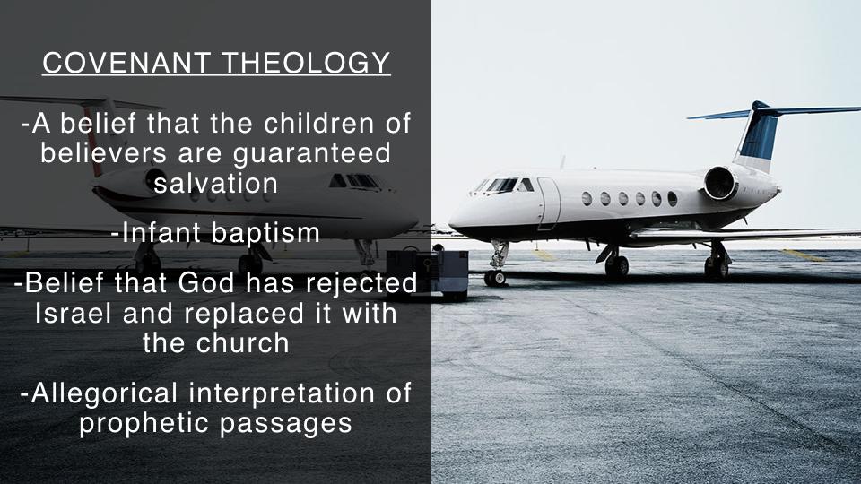Sermon #54. CBC. 9.2.18 PM. Doctrinal Statement. Dispensationalism.003.jpeg