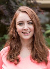 Tara Schober  Next Generation Admin Support