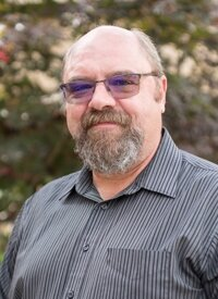 Todd Haner  Facilities Director